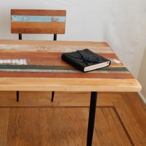 Old School Desk8
