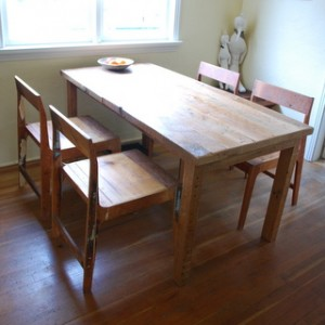 Table Set3