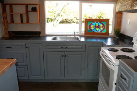 kitchen S1