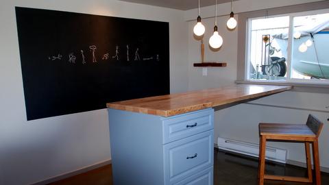 kitchen S5