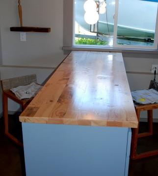 kitchen S6