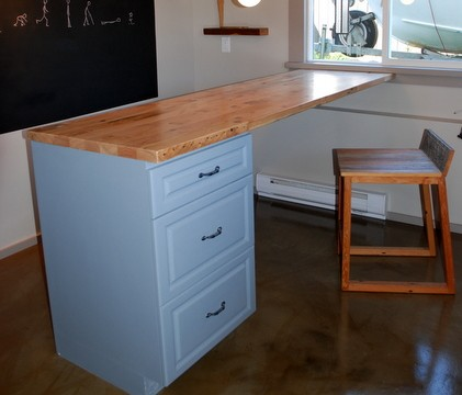 kitchen S7