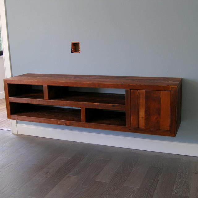 Modern entertainment console designature - Moderne consoles ...