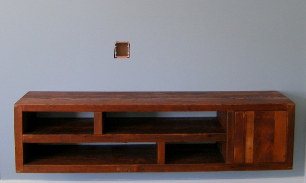 E.Modern-Entertainment-Console.