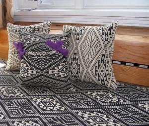 Sofa Bench Cushion
